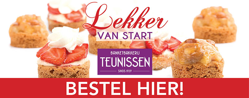 BUTTON-NJ-LEKKER-VAN-START