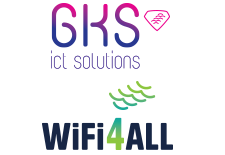 wifi4all gks2